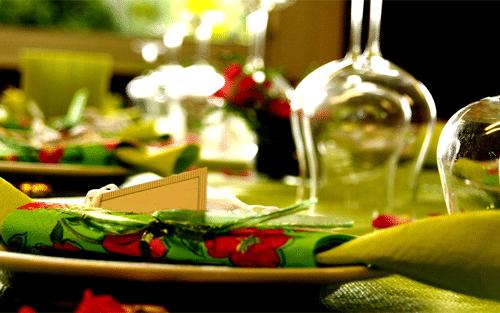 Eventi e cerimonie al ristorante pizzeria Sunrise a Bormio